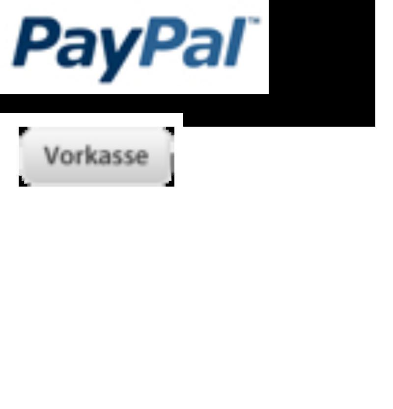 Bild der Zahlungsmethoden